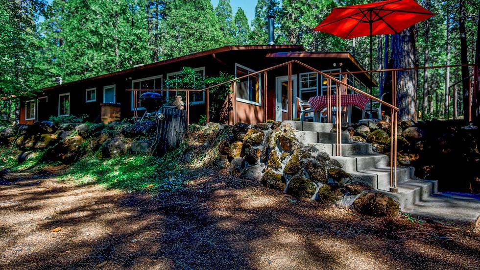 Cabin Steps View.jpg