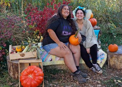 Sarah & Rebecca 4 web.jpg
