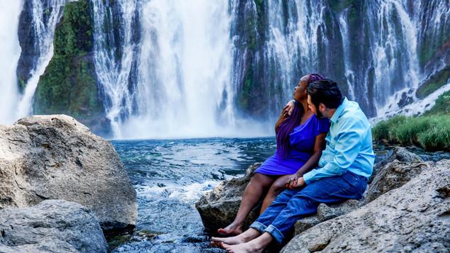 Sharon & Frank Burney Falls -41.jpg