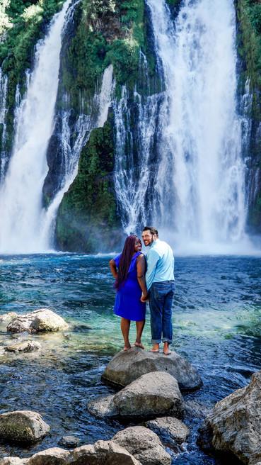 Sharon & Frank Burney Falls -24.jpg