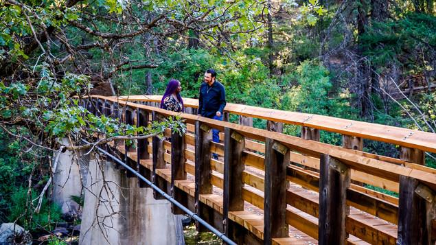 Sharon & Frank Bridge  2-063.jpg