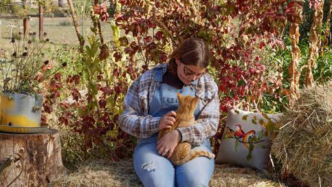 Scarecrow Girl 2web.jpg