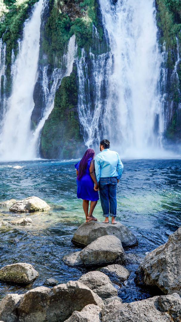 Sharon & Frank Burney Falls -31.jpg
