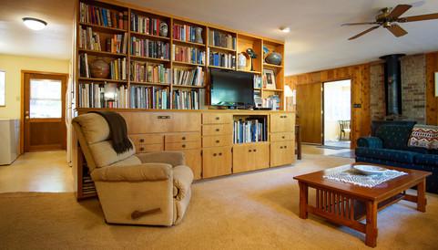 Built In Library Case Living Room.jpg