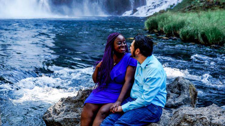 Sharon & Frank Burney Falls -40.jpg