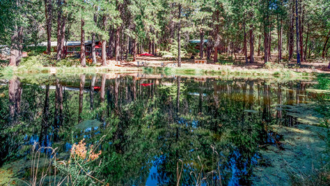 2 Homes & Trout Pond View.jpg