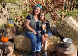Mom & Fairy Daughter 2web.jpg