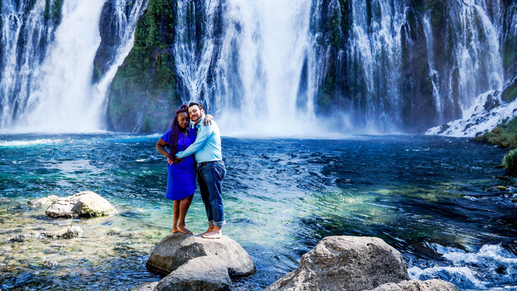 Sharon & Frank Burney Falls -03.jpg
