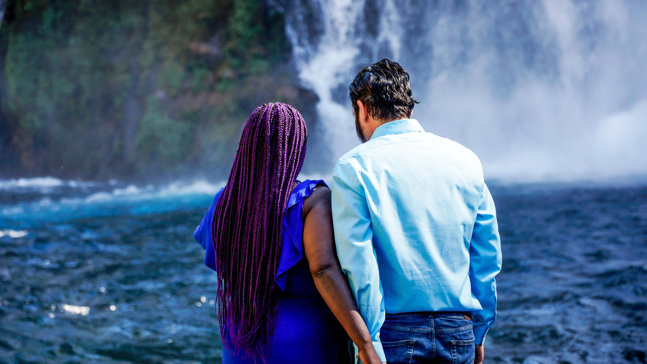 Sharon & Frank Burney Falls -22.jpg