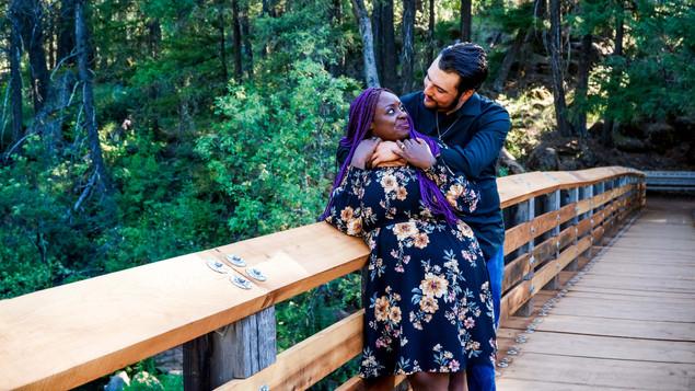 Sharon & Frank Bridge  2-005.jpg