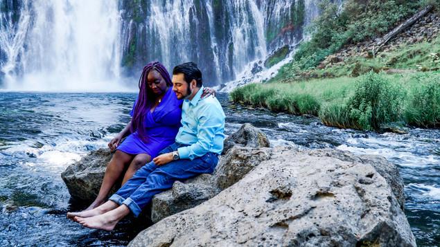 Sharon & Frank Burney Falls -46.jpg