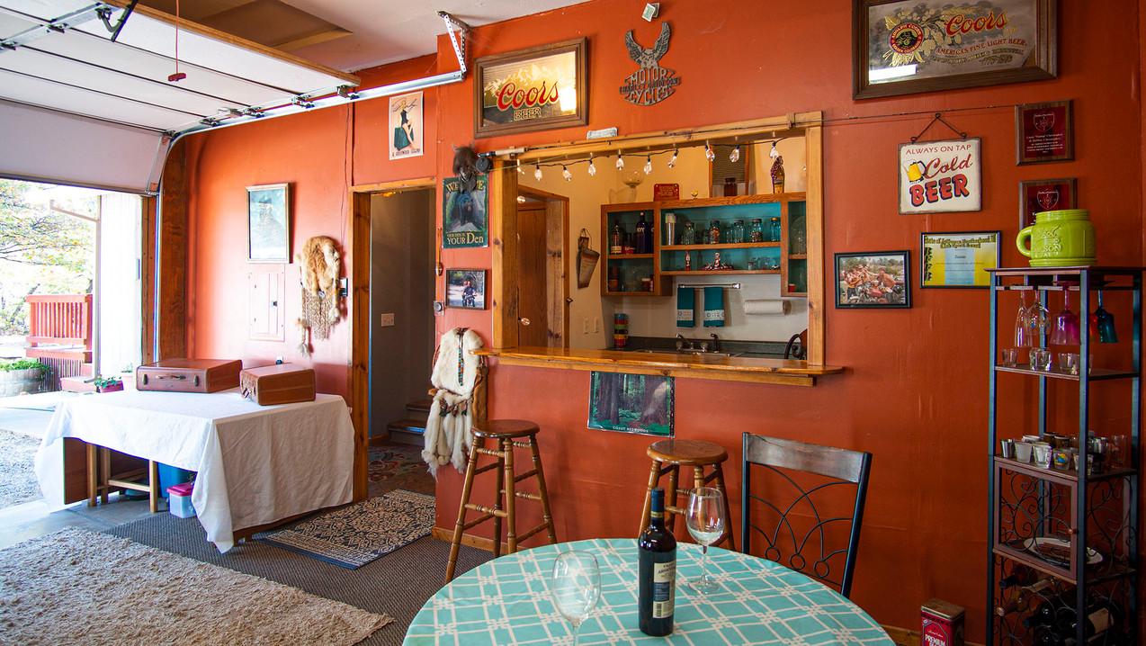 Bar Area View.jpg