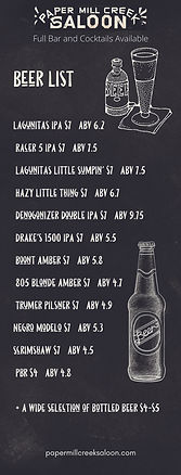 Jareds Beer & Wine List-2.jpg
