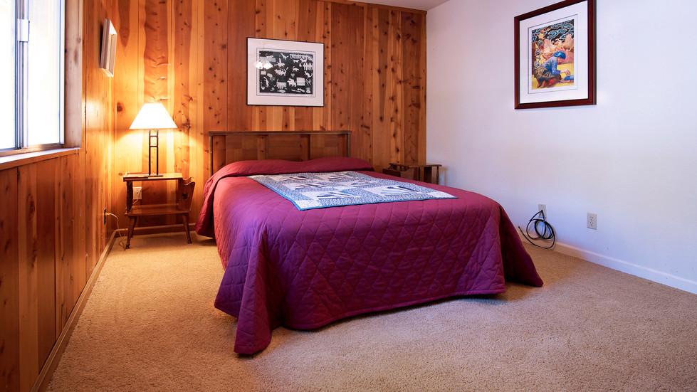 Guest Bedroom View 2.jpg