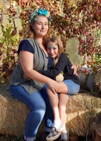 Mom and Fairy Daughterweb.jpg