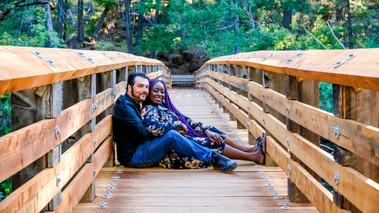 Sharon & Frank Bridge  2-107.jpg