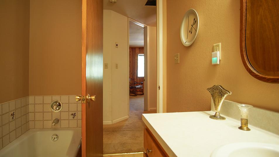 2nd Guest Bathroom View.jpg