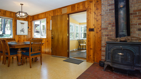 Dining Room Wood Stove View.jpg