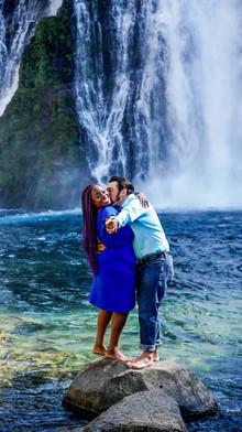 Sharon & Frank Burney Falls -10.jpg