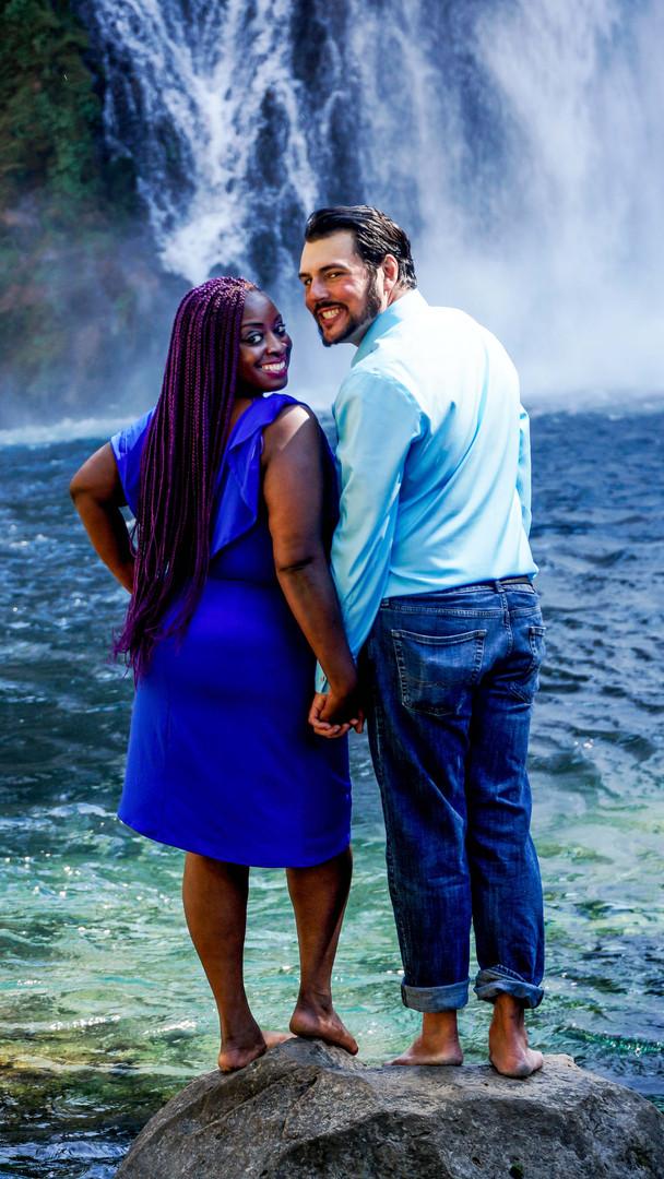 Sharon & Frank Burney Falls -23.jpg