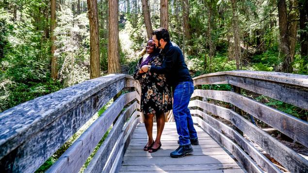 Sharon & Frank Bridge 1-11.jpg