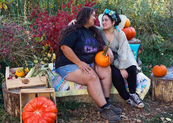 Sarah & Rebecca 3 web.jpg