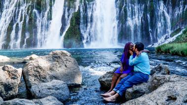 Sharon & Frank Burney Falls -44.jpg