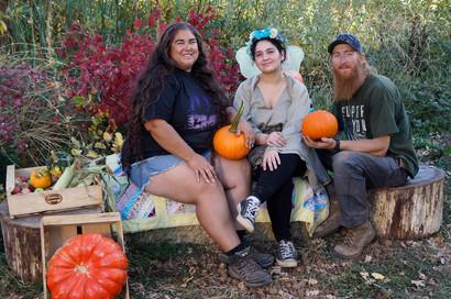 Sarah & Family web.jpg