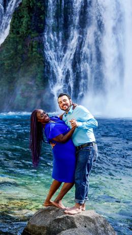 Sharon & Frank Burney Falls -08.jpg
