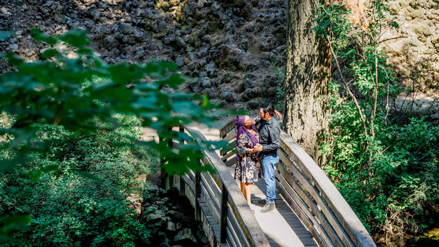 Sharon & Frank Bridge 1-18.jpg
