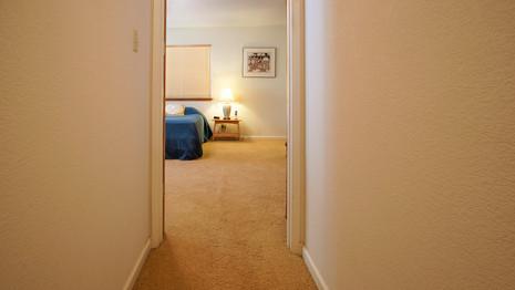 Hallway To Master Bedroom View.jpg