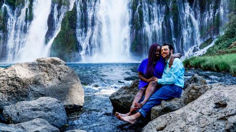 Sharon & Frank Burney Falls -50.jpg