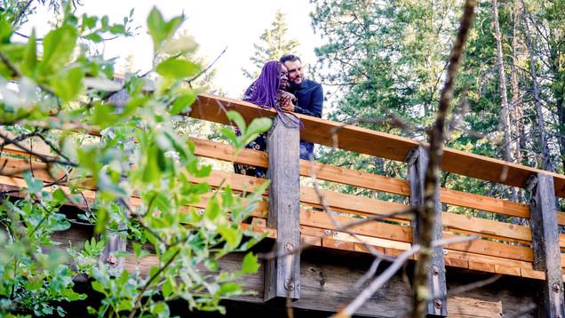Sharon & Frank Bridge  2-048.jpg