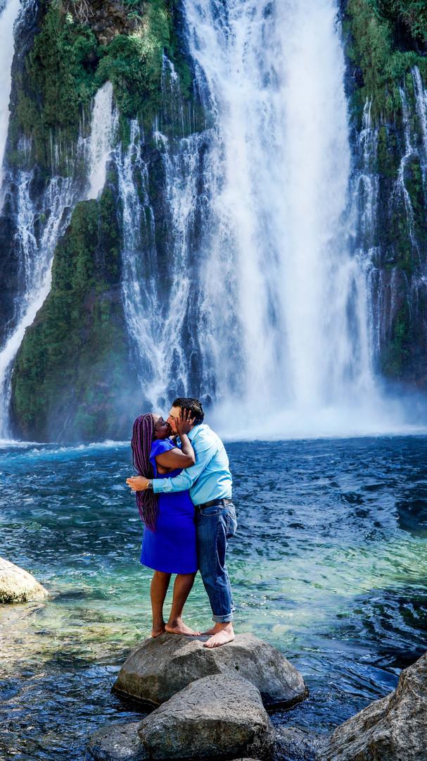 Sharon & Frank Burney Falls -13.jpg
