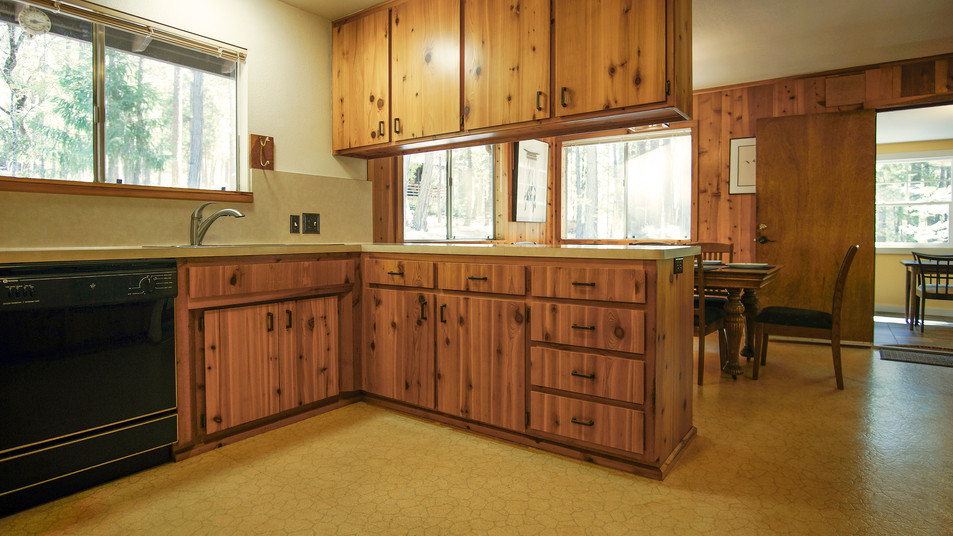 Kitchen View To Dining Room.jpg