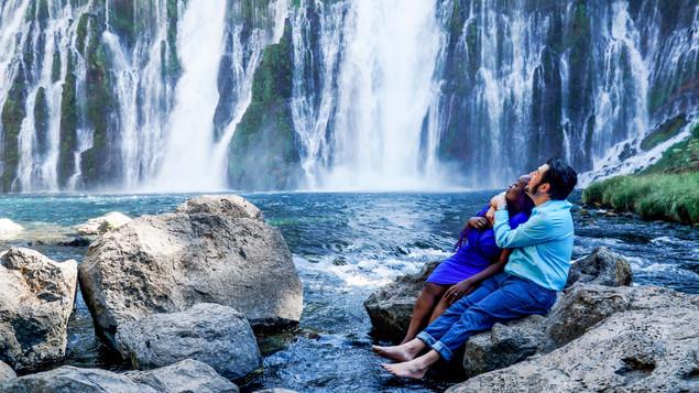 Sharon & Frank Burney Falls -43.jpg