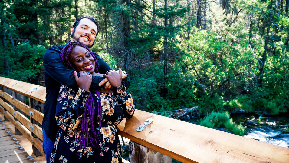 Sharon & Frank Bridge  2-007.jpg