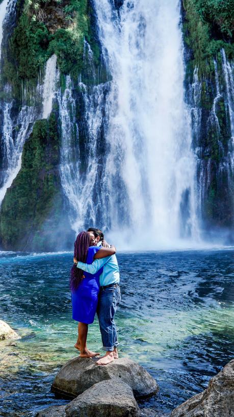 Sharon & Frank Burney Falls -11.jpg