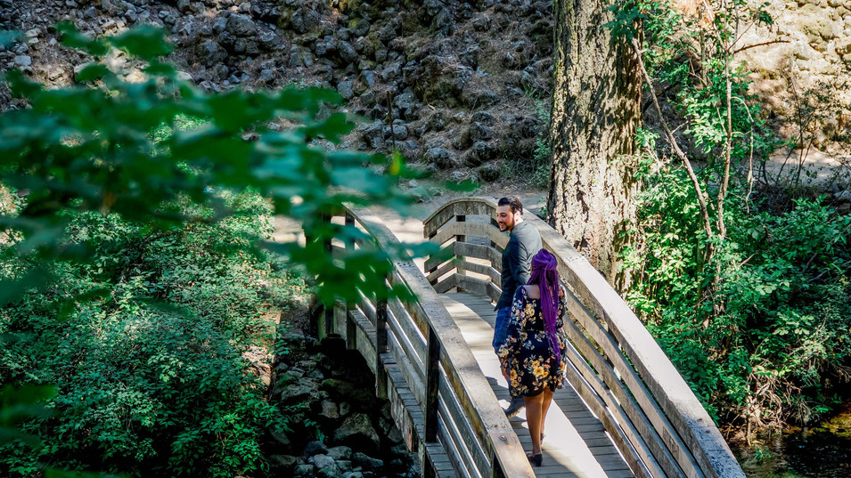 Sharon & Frank Bridge 1-13.jpg
