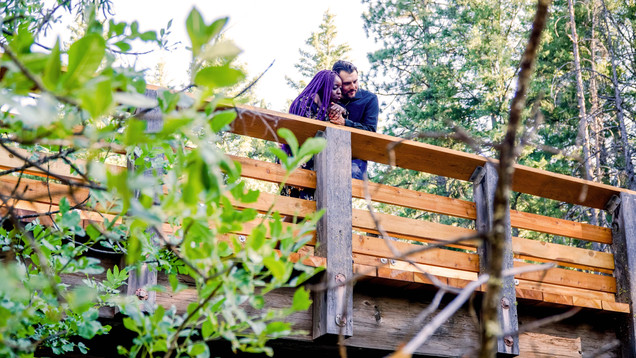Sharon & Frank Bridge  2-047.jpg