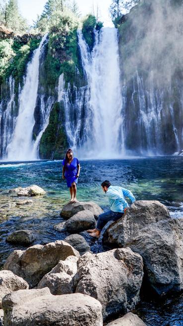 Sharon & Frank Burney Falls -02.jpg
