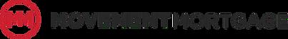 mmlo-logo-full.png