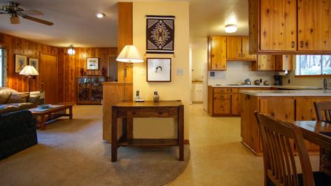 Living Room Kitchen View.jpg