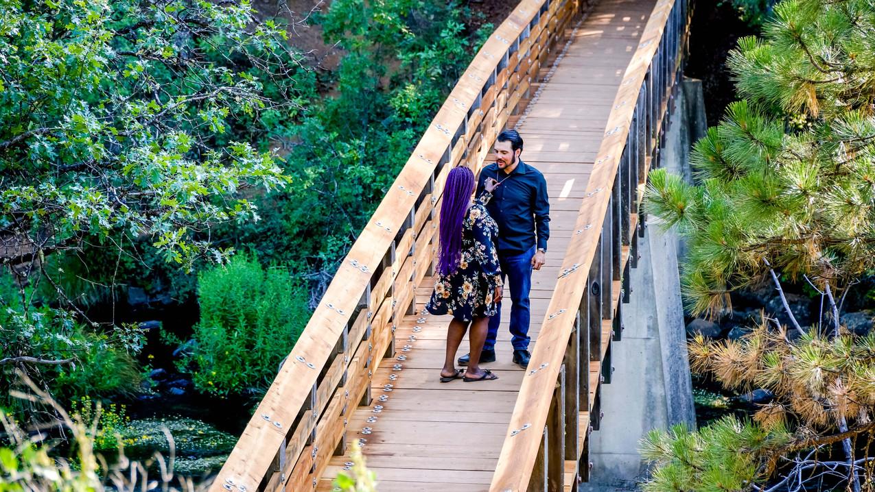 Sharon & Frank Bridge  2-093.jpg
