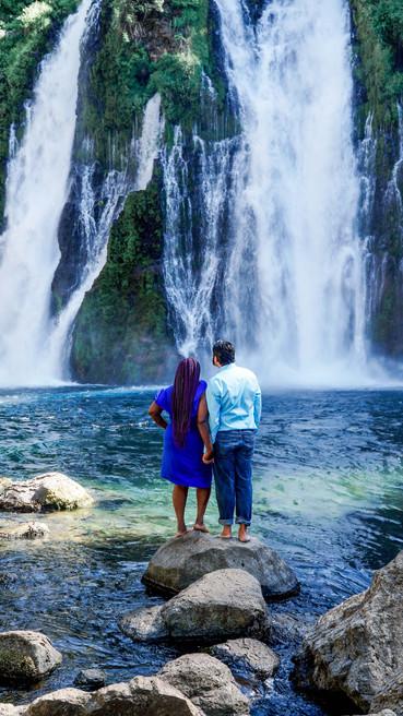 Sharon & Frank Burney Falls -26.jpg