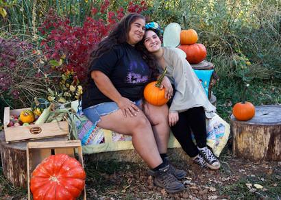 Sarah & Rebecca 2 web.jpg