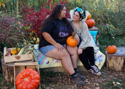 Sarah & Rebecca web.jpg