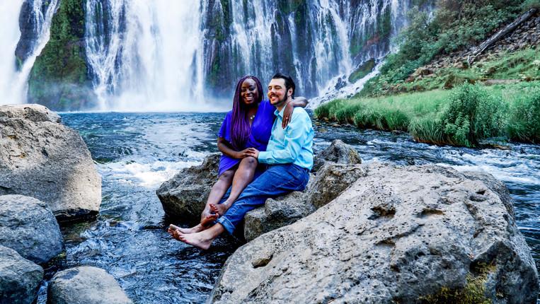 Sharon & Frank Burney Falls -48.jpg