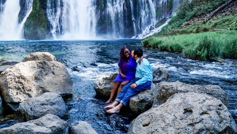 Sharon & Frank Burney Falls -36.jpg