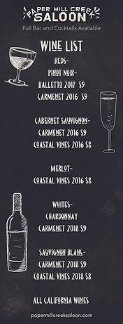 Jareds Beer & Wine List-1.jpg
